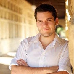 Juan Benet (Protocol Labs) wiki, Juan Benet (Protocol Labs) bio, Juan Benet (Protocol Labs) news