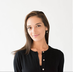 Julia Salazar (Politician) wiki, Julia Salazar (Politician) bio, Julia Salazar (Politician) news