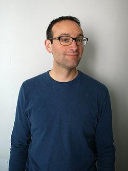 Julien Aliquot wiki, Julien Aliquot bio, Julien Aliquot news