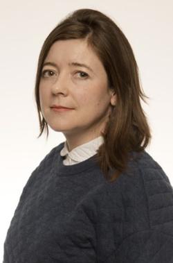 Juliette Garside wiki, Juliette Garside bio, Juliette Garside news