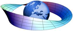 jWork wiki, jWork review, jWork history, jWork news