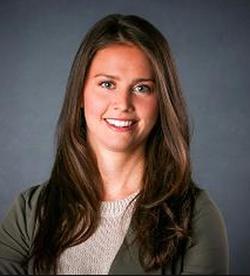 Kate Rooney (Journalist) wiki, Kate Rooney (Journalist) bio, Kate Rooney (Journalist) news