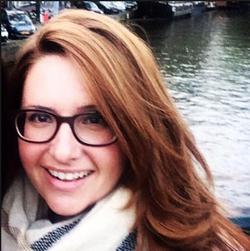 Katie Hinman wiki, Katie Hinman bio, Katie Hinman news
