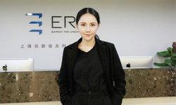 Ke Xu (徐可) wiki, Ke Xu (徐可) bio, Ke Xu (徐可) news