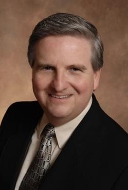 Dr. Randy Turpin wiki, Dr. Randy Turpin bio, Dr. Randy Turpin news