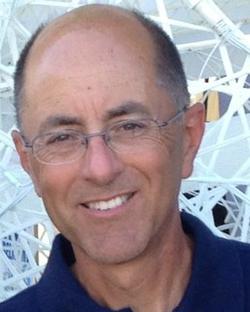 Ken Bauer wiki, Ken Bauer bio, Ken Bauer news