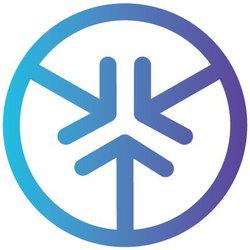 Kick's official logo