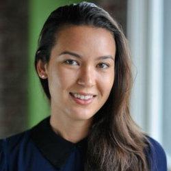 Laura Behrens Wu wiki, Laura Behrens Wu bio, Laura Behrens Wu news