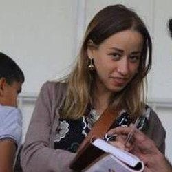 Laura Cesaretti wiki, Laura Cesaretti bio, Laura Cesaretti news