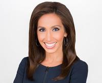 Headshot of Lauren Simonetti