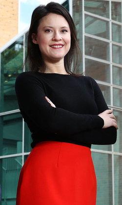 Leah Callon-Butler wiki, Leah Callon-Butler bio, Leah Callon-Butler news