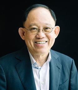 Lee Kheng Nam wiki, Lee Kheng Nam bio, Lee Kheng Nam news