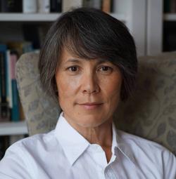 Gabrielle Chan wiki, Gabrielle Chan bio, Gabrielle Chan news