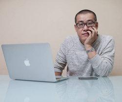 Li Xiaolai wiki, Li Xiaolai bio, Li Xiaolai news