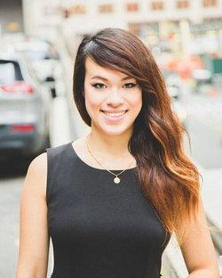 Lina Hong wiki, Lina Hong bio, Lina Hong news