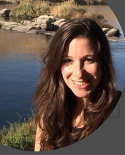 Lauren Dunn wiki, Lauren Dunn bio, Lauren Dunn news