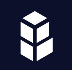 LiquidEOS (Bancor) wiki, LiquidEOS (Bancor) review, LiquidEOS (Bancor) history, LiquidEOS (Bancor) news