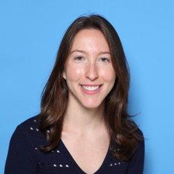 Lisa Cavazuti wiki, Lisa Cavazuti bio, Lisa Cavazuti news