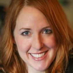 Lisa Schwab wiki, Lisa Schwab bio, Lisa Schwab news