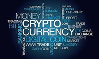 List of cryptocurrencies wiki, List of cryptocurrencies history, List of cryptocurrencies news