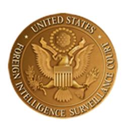 List of Foreign Intelligence Surveillance Judges wiki, List of Foreign Intelligence Surveillance Judges review, List of Foreign Intelligence Surveillance Judges history, List of Foreign Intelligence Surveillance Judges news
