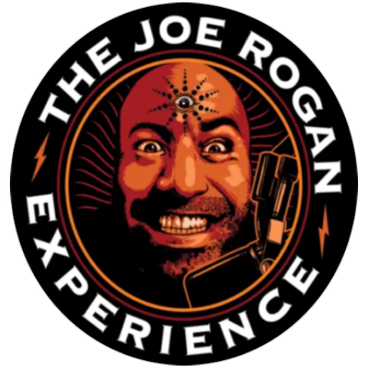 List of People Interviewed on the Joe Rogan Experience wiki, List of People Interviewed on the Joe Rogan Experience history, List of People Interviewed on the Joe Rogan Experience news