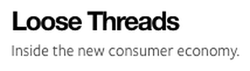 Loose Threads wiki, Loose Threads history, Loose Threads news