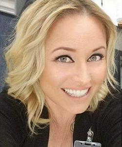 Lori McAllen wiki, Lori McAllen bio, Lori McAllen news