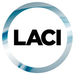 Los Angeles Cleantech Incubator (LACI) wiki, Los Angeles Cleantech Incubator (LACI) review, Los Angeles Cleantech Incubator (LACI) history, Los Angeles Cleantech Incubator (LACI) news