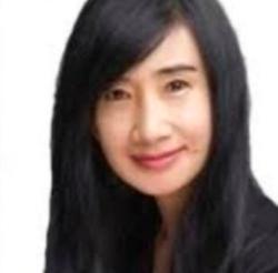 Angela Tian wiki, Angela Tian bio, Angela Tian news