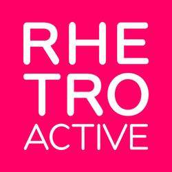 RHETROACTIVE wiki, RHETROACTIVE review, RHETROACTIVE history, RHETROACTIVE news