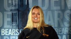 Madeleine Kerr wiki, Madeleine Kerr bio, Madeleine Kerr news
