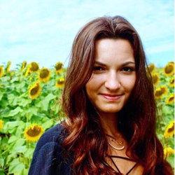 Madeline Farber wiki, Madeline Farber bio, Madeline Farber news