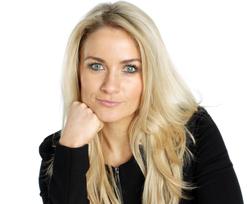 Holly Hamilton wiki, Holly Hamilton bio, Holly Hamilton news