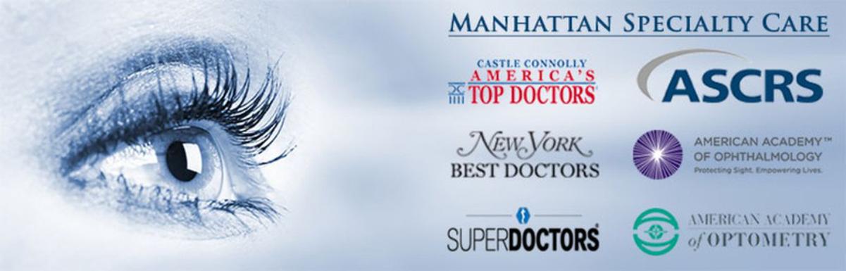 Manhattan Eye Specialists | Wiki & Review | Everipedia