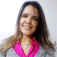 Marcela Ribeiro Gonçalves wiki, Marcela Ribeiro Gonçalves bio, Marcela Ribeiro Gonçalves news