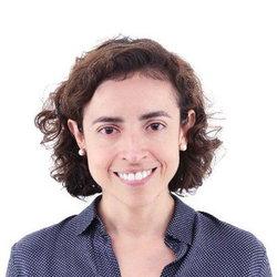 Maria Paola Gomez Gelvez wiki, Maria Paola Gomez Gelvez bio, Maria Paola Gomez Gelvez news