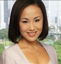Mariko Oi