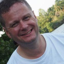 Charles Haviland wiki, Charles Haviland bio, Charles Haviland news