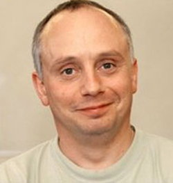 Mark Wood wiki, Mark Wood bio, Mark Wood news