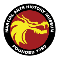 Martial Arts History Museum wiki, Martial Arts History Museum review, Martial Arts History Museum history, Martial Arts History Museum news