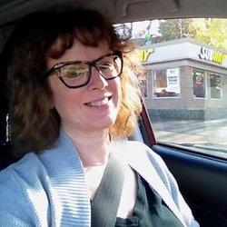 Maureen Conway (journalist) wiki, Maureen Conway (journalist) bio, Maureen Conway (journalist) news