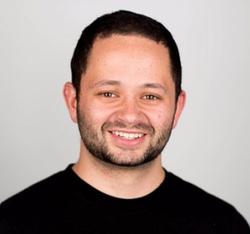 Max Kaplan wiki, Max Kaplan bio, Max Kaplan news