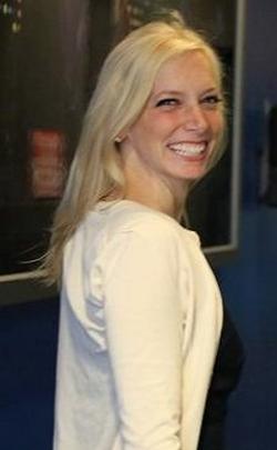 Megan Thomas wiki, Megan Thomas bio, Megan Thomas news