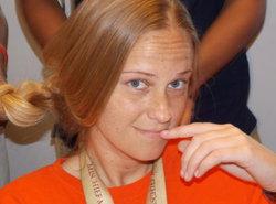 Melissa Bonkoski wiki, Melissa Bonkoski bio, Melissa Bonkoski news