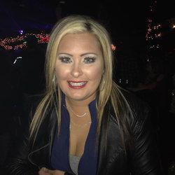 Melissa Shelton wiki, Melissa Shelton bio, Melissa Shelton news