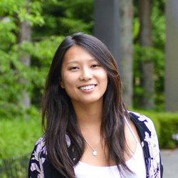 Melissa Zhang wiki, Melissa Zhang bio, Melissa Zhang news