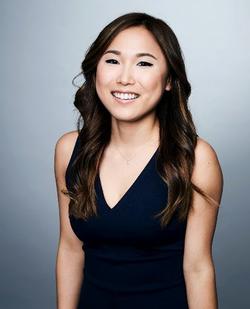 Melissah Yang wiki, Melissah Yang bio, Melissah Yang news