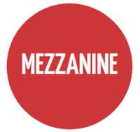 Mezzanine (CMS) wiki, Mezzanine (CMS) history, Mezzanine (CMS) news