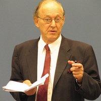 Michel Chossudovsky wiki, Michel Chossudovsky bio, Michel Chossudovsky news